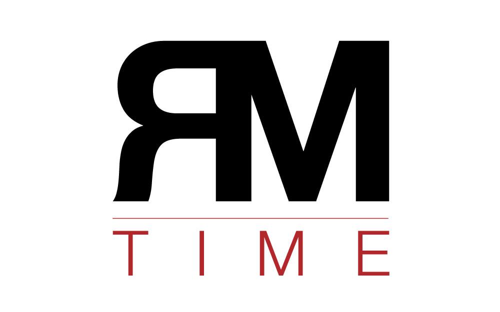 rm time markenuhren schmuck shop rm time markenuhren schmuck online shop. Black Bedroom Furniture Sets. Home Design Ideas