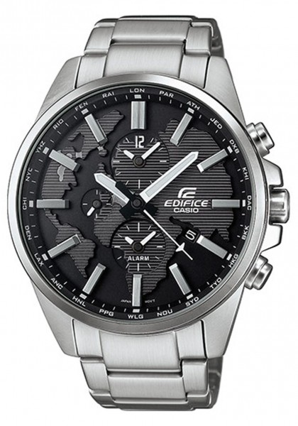 Casio Edifice Herrenuhr ETD-300D-1AVUEF