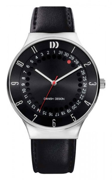 IQ13Q1050 Danish Design Herrenuhr