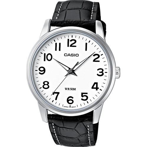 Casio Collection Men Herrenuhr MTP-1303PL-7BVEF