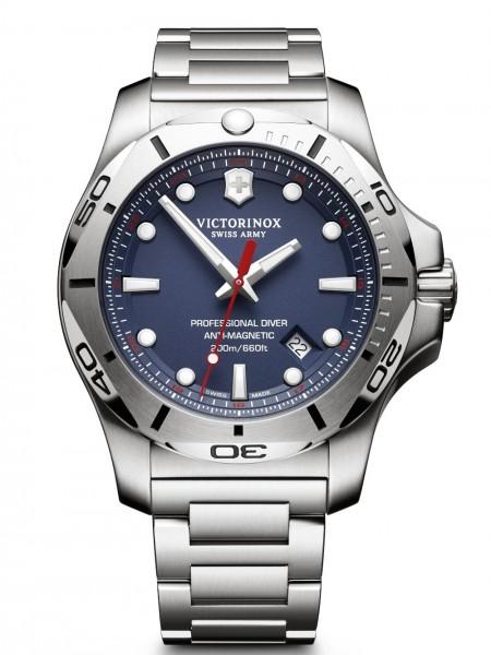 Victorinox Herrenuhr Professional Diver Taucheruhr 241782