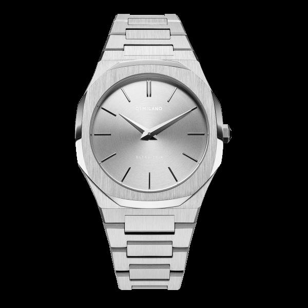 D1 Milano Armbanduhr UTBL01