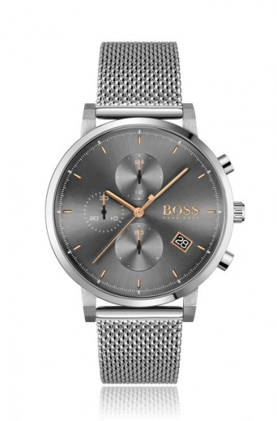 Hugo Boss Herrenuhr 58089060