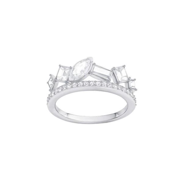 Swarovski Ring 5372922