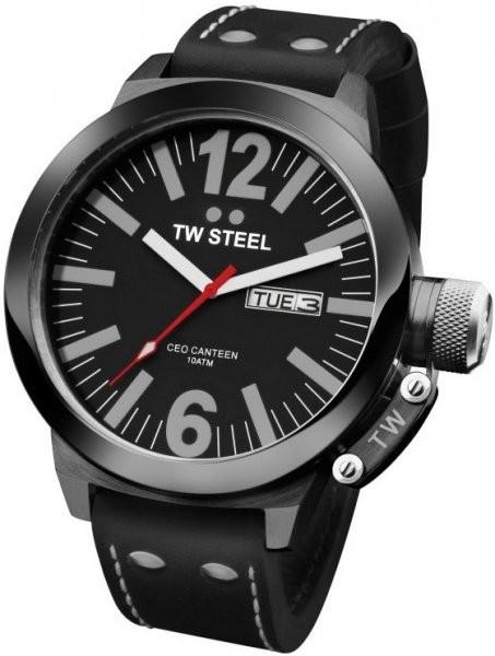 TW Steel Herrenuhr CEO TWCE1031