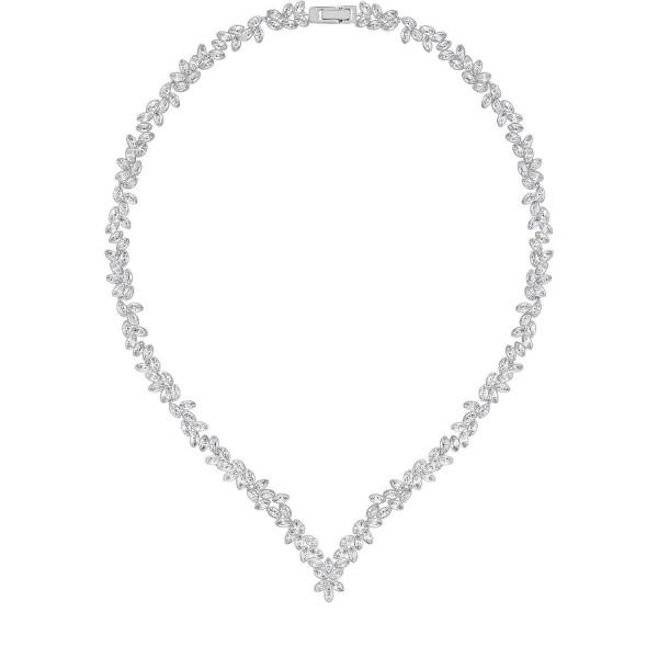 Swarovski Halskette 5184273