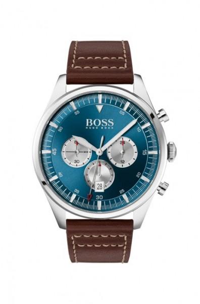 Hugo Boss Herrenuhr 58082903