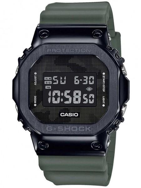 Casio G-Shock Herrenuhr GM-5600B-3ER