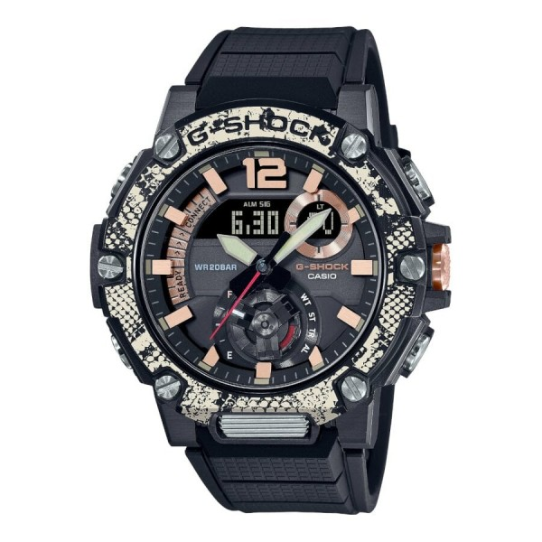 G-Shock Herrenuhr GST-B300WLP-1AER
