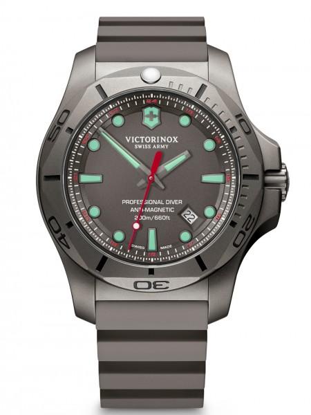 Victorinox Herrenuhr I.N.O.X Professional Diver Titanium 241810