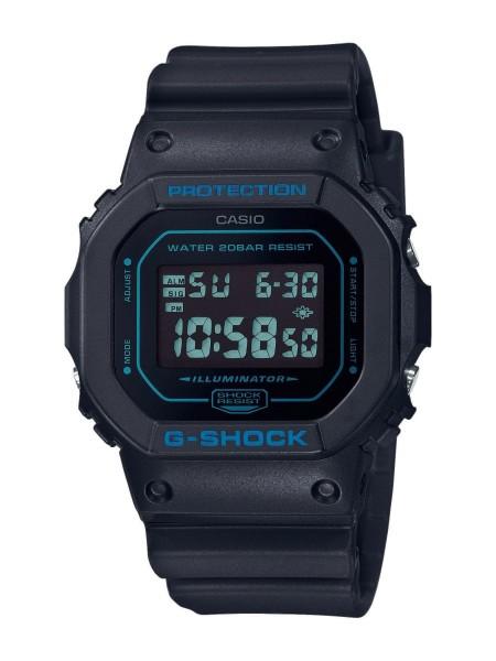 G-Shock Herrenuhr The Origin DW-5600BBM-1ER