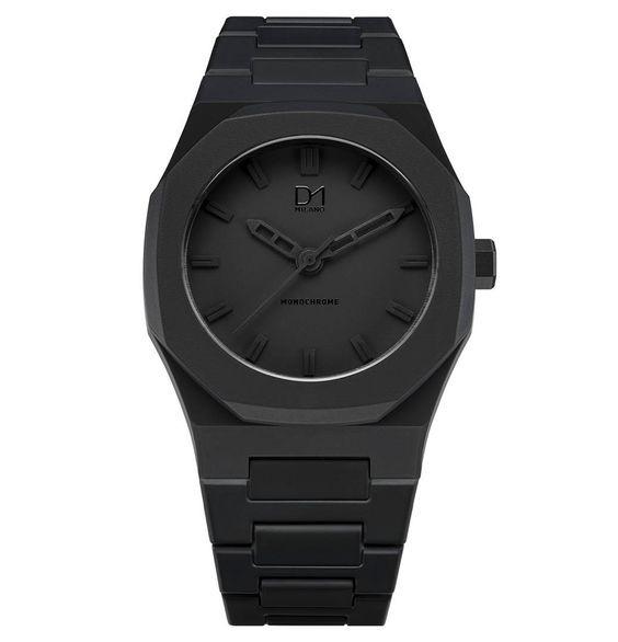 D1 Milano Armbanduhr AMO01