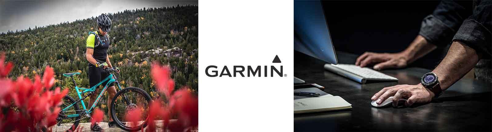 Banner-Garmin