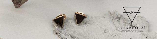 RM-Time-1600x400_Earrings