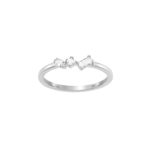 Swarovski Ring 5351767