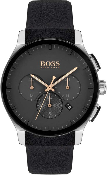 Hugo Boss Herrenuhr 1513759