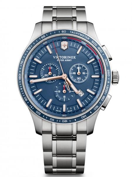 Victorinox Herrenuhr Alliance Sport Chronograph 241817