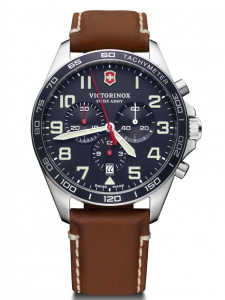 Victorinox Herrenuhr Fieldforce 241854