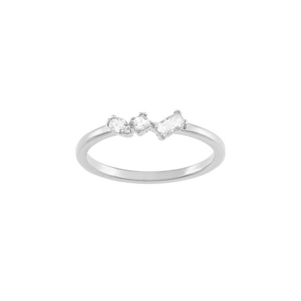 Swarovski Ring 5370998