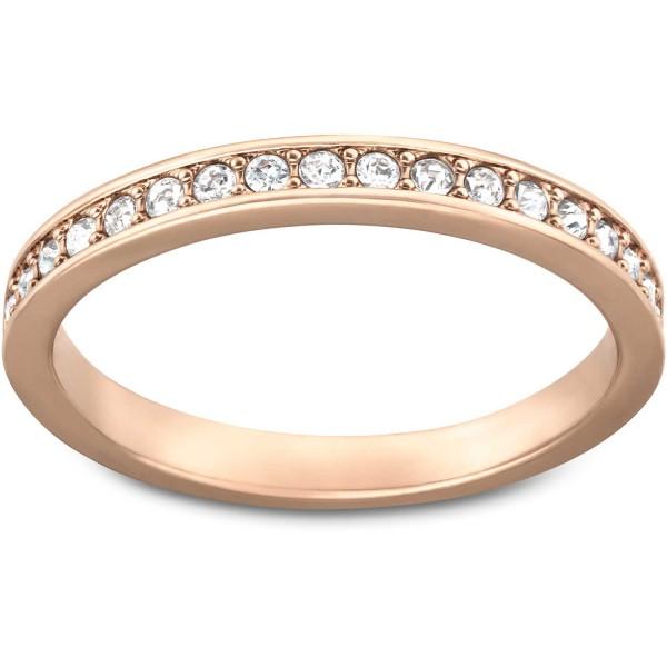 Swarovski Ring 5032900