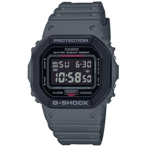 Casio G-Shock Classic Herrenuhr DW-5610SU-8ER