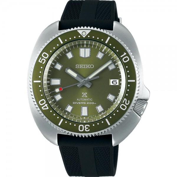 Seiko Prospex SEA Automatik Diver's Herrenuhr SPB153J1