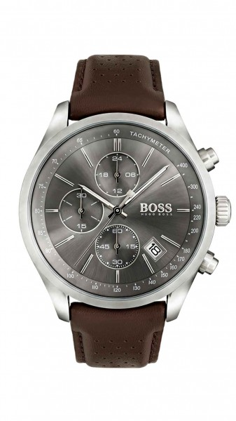 Hugo Boss Herrenuhr 1513476