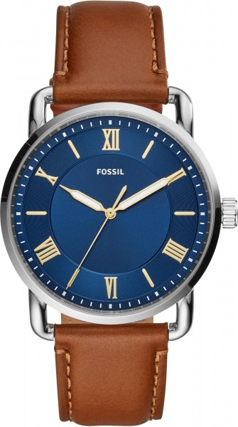 Fossil Herrenuhr FS5661