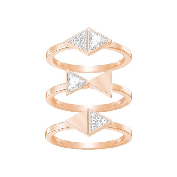Swarovski Ring 5366563