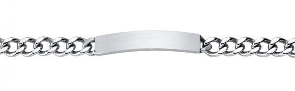 CEM Edelstahl Identband 21,5 cm BIDE01625