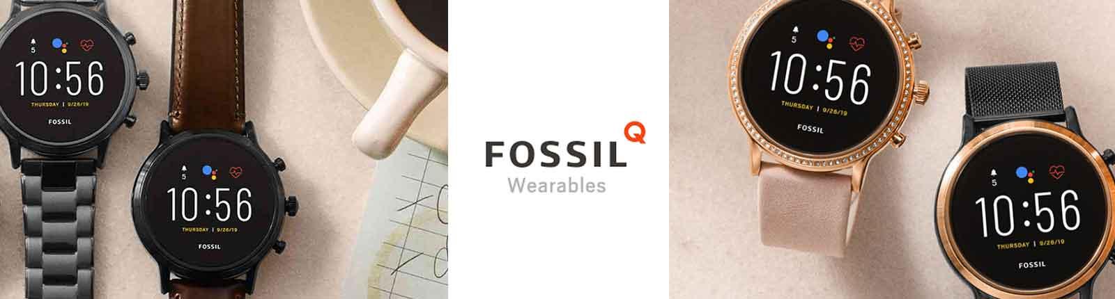 Fossil-Smartwatch-HR5-Unisex