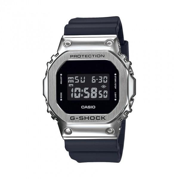 Casio G-Shock Herrenuhr GM-5600-1ER