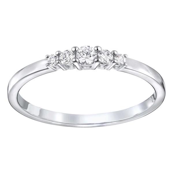 Swarovski Ring 5257504