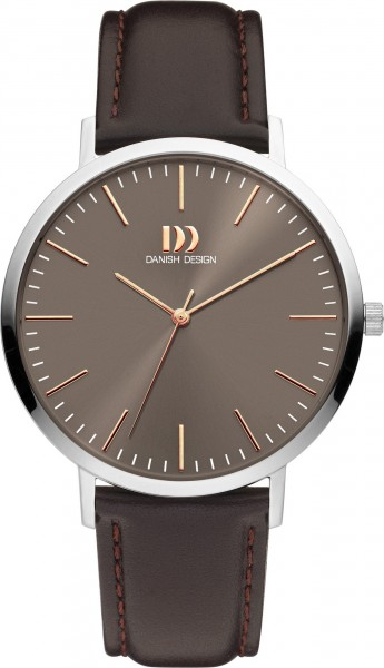 IQ18Q1159 Danish Design Herrenuhr