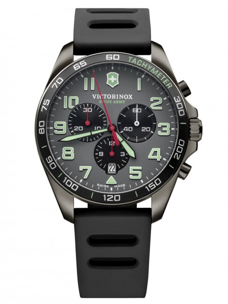 Victorinox Herrenuhr FieldForce Sport 241891