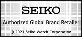 Seiko-autorisierter-Fachh-ndler