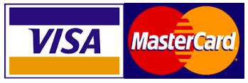 Visa-und-Master-Card