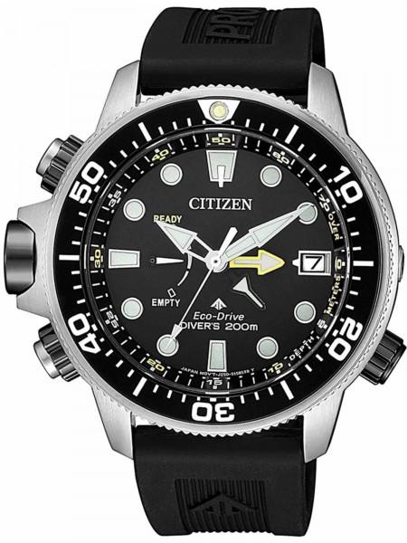 Citizen Herrenuhr Hau Promaster Di BN2036-14E