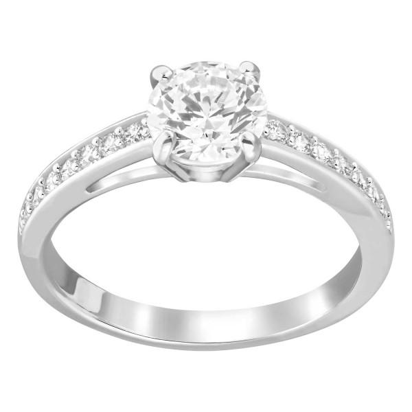 Swarovski Ring 5032921