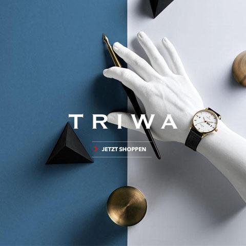 Brandbox-Sake-Triwa-1