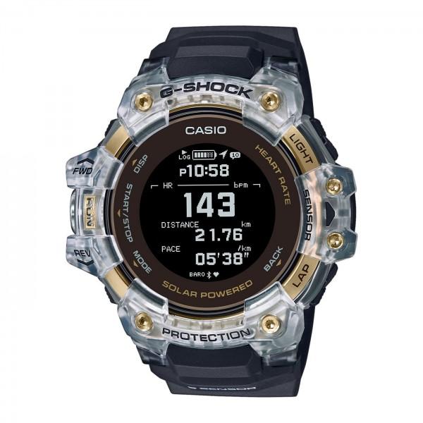 Casio G-Shock Herrenuhr GBD-H1000-1A9ER