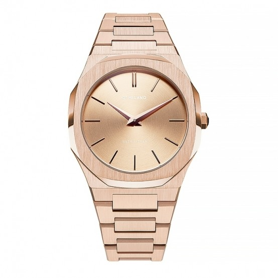 D1 Milano Armbanduhr UTBL02
