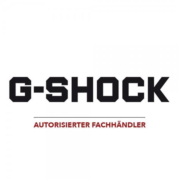 Casio G-Shock Damenuhr GM-S2100-3AER