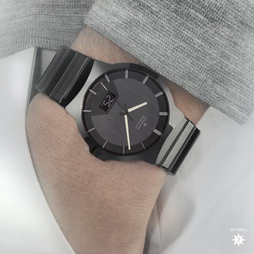 JUH_online_Produktserie_Funk_RMtime_Solingen_500x500px_0321