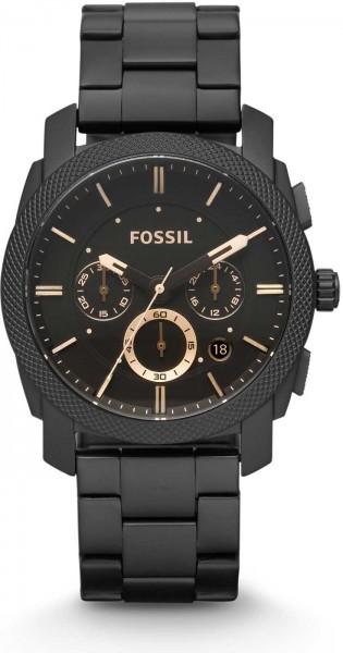 Fossil Herrenuhr FS4682IE