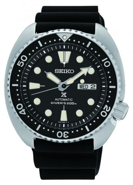Seiko Prospex SEA Automatik Diver's Herrenuhr SRPE93K1