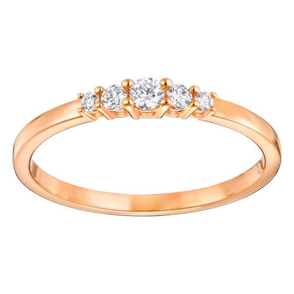 Swarovski Ring 5240570