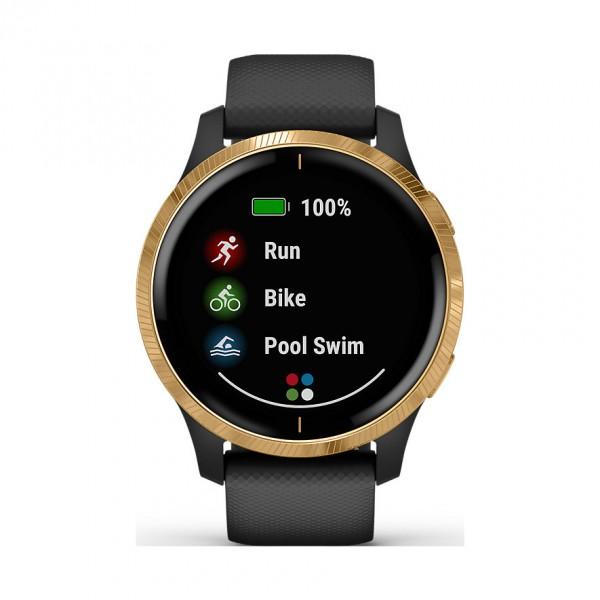 Garmin Smartwatch Venue 010-02173-32