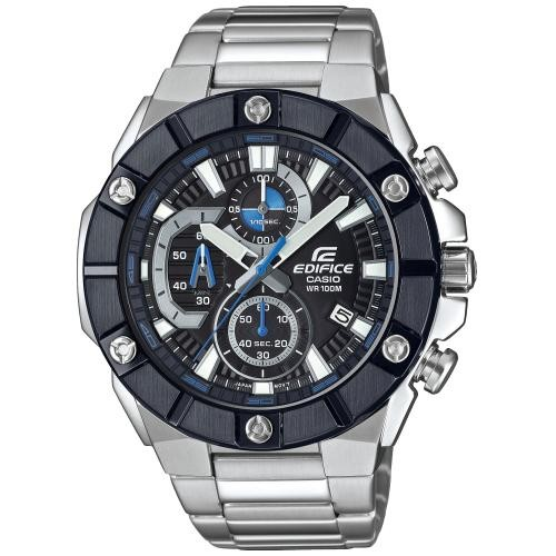 Casio Edifice Herrenuhr EFR-569DB-1AVUEF