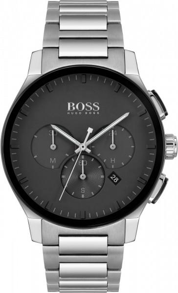 Hugo Boss Herrenuhr 1513762